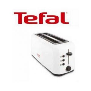 Seb TL2701-01 - Grille-pain 2 fentes