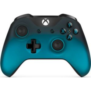 Microsoft Xbox One - Ocean Shadow