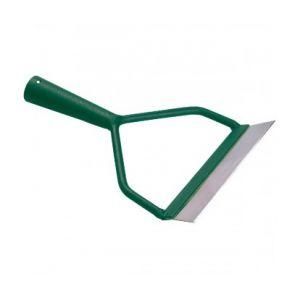 Cap Vert 411352 - Râtissoire 16 cm sans manche