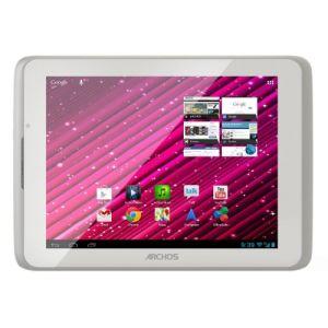 """Archos Arnova 7 G3 4 Go - Tablette tactile 7"""" sur Android"""