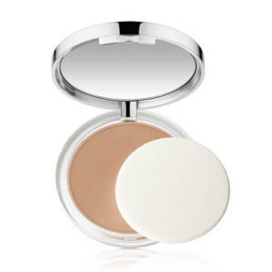 Clinique Almost powder makeup 05 Medium - Teint poudre naturel SPF 15