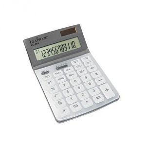 Lexibook PLC252 - Calculatrice de Bureau