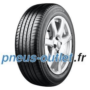 Seiberling 245/40 R18 97Y Touring 2 XL