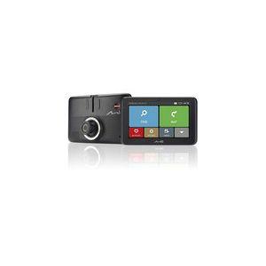 Mio MiVue Drive 50 - GPS auto