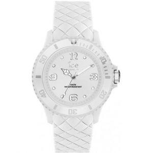 Ice Watch Montre 007275