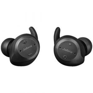 Jabra Elite Sport - Écouteurs intra-auriculaire Bluetooth