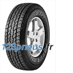 Maxxis AT-771 pneus 4x4 toutes saisons 235/65 R17 104 T OWL