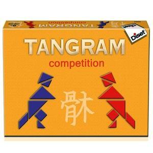 Image de Diset Tangram Compétition