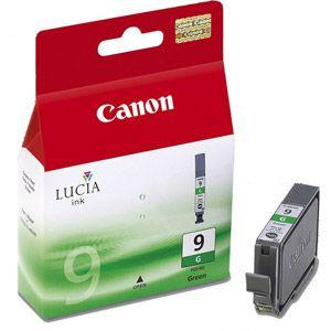 Canon PGI-9 G - Cartouche d'encre verte