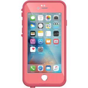 Lifeproof 77-52567 - Coque de protection pour iPhone 6 et 6S