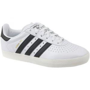 Adidas 350, Sneakers Basses Homme, Blanc (White Cq2780), 46 2/3 EU