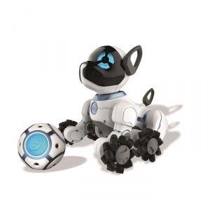 Silverlit Chip Wow Wee - Chien robot télécommandé