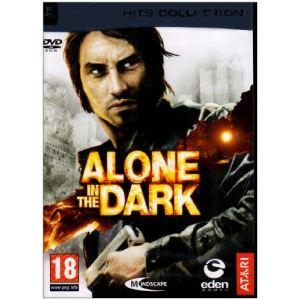 Alone in the Dark [PC]
