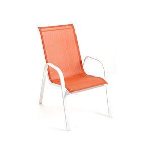 fauteuil castorama comparer 93 offres. Black Bedroom Furniture Sets. Home Design Ideas