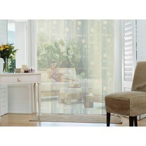 rideaux pour porte fenetre comparer 301 offres. Black Bedroom Furniture Sets. Home Design Ideas