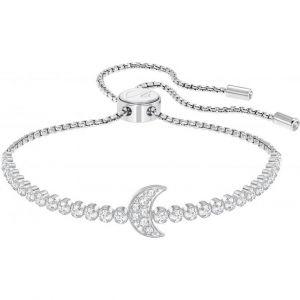 Swarovski Bracelet Bijoux 5349627