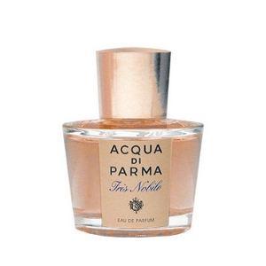 Acqua Di Parma Iris Nobile Sublime - Eau de parfum pour femme - 50 ml