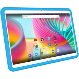 Archos Tablette Android Junior Tab - 8GB EU