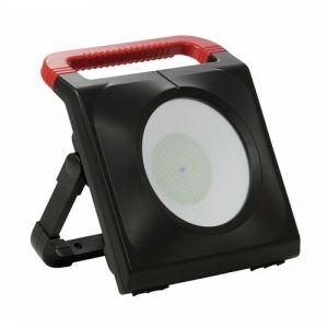 Ceba Projecteur portable à LED 50W