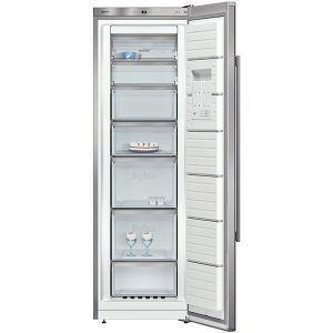 Neff GS7343I30 - Congélateur armoire 237 Litres
