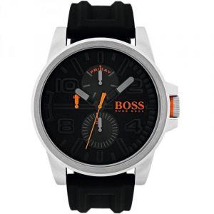 Hugo Boss 1550006 - Montre pour homme Detroit