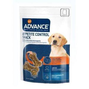 Affinity Advance Friandises pour chiens Appetit Control Snack (sachet 150 g)