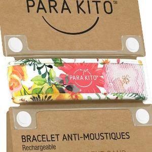 Para Kito Jungle-Tropical - Bracelet Flowerly