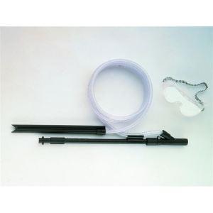 Kärcher 2.638-729.0 - Kit de sablage pour nettoyeurs haute pression