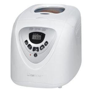 Clatronic BBA3505 - Machine à pain 1 kg