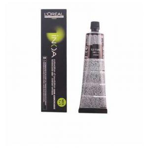 L'Oréal Coloration intense Inoa 5,0 châtain clair