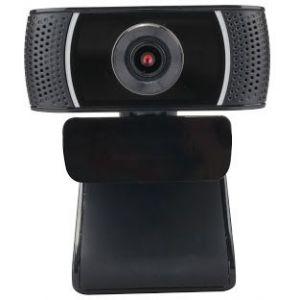 EssentielB Webcam HD'Cam 1080P