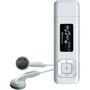 Transcend MP330 8 Go