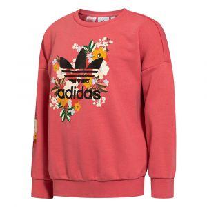 Adidas Survêtement Originals Imprimé - Taille 3-4 Ans