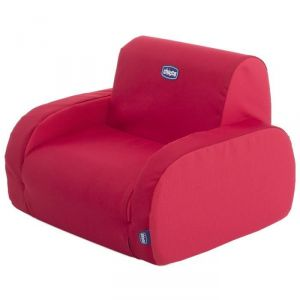 Chicco Fauteuil Twist (2015)