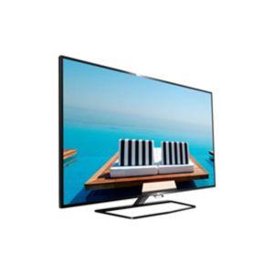 Philips 32HFL5010T - Téléviseur LED 127 cm hôtel / hospitalité Smart TV