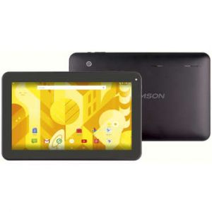 "Thomson TEO10-8G - Tablette tactile 10.1"" 8 Go Android 5.1"