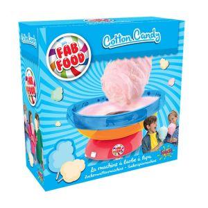 Splash Toys 30404 - Machine barbe à papa