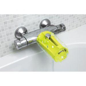 Safety 1st Protège robinet gonflable