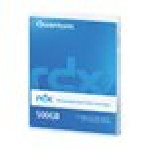Quantum MR050-A01A - Support de stockage RDX 500 Go