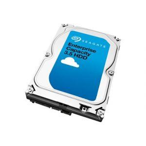 """Seagate ST2000NM0115 - Disque dur 2 To 3.5"""" SAS 12Gb/s"""
