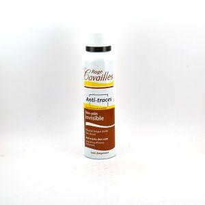 Rogé Cavaillès Déo-soin invisible spray