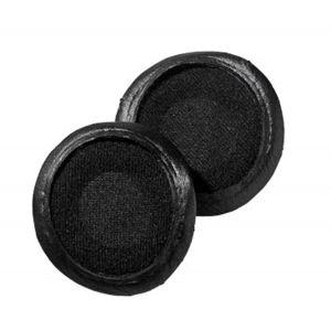 Sennheiser HZP 29 DW 20/30 - protections auditives