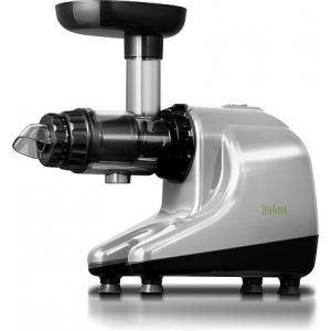 Zen & Pur VitalJuicer 3 - Extracteur de jus horizontal