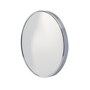 Miroir ventouse grossissant x5