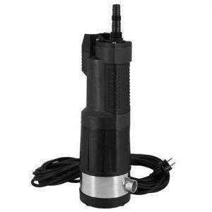 jetly Pompe récupération eau de pluie Divertron 1200-X