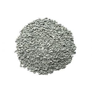 Aquazendo Zéolite pour filtre à sable