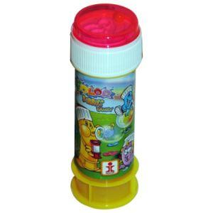 Dulcop 15053 - Bulles de savon magie (60 ml)