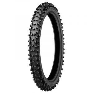 Dunlop 80/100-21 51M TT Geomax MX 12 Front
