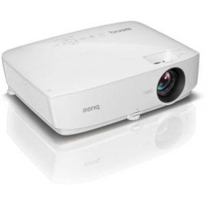 Benq TW535 - Vidéoprojecteur home cinéma