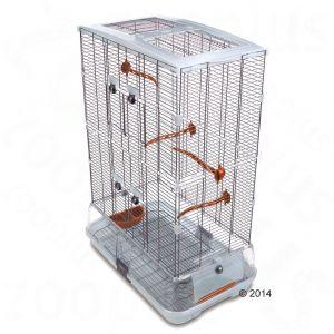 Hagen Vision 83300 - Cage à oiseaux II modèle L01